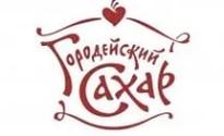 ГСЗ логотип 2